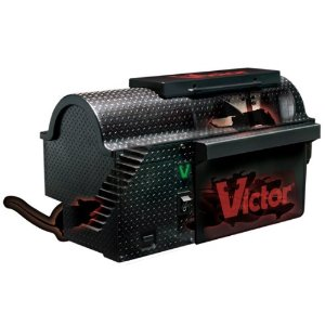Victor Multi-Kill Mouse Trap